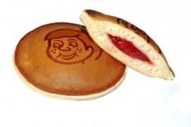 Печенье Ванюшкины сладости в ассортименте