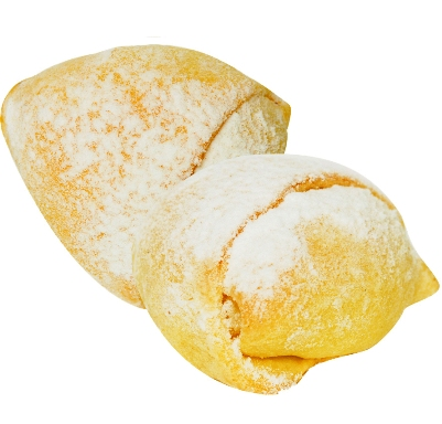 Печенье Айлин