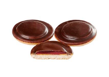 Печенье КиКо бисквитное в ассортименте