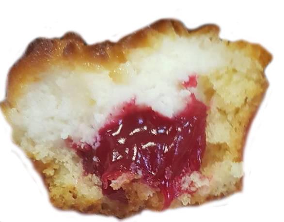 Печенье Панетто