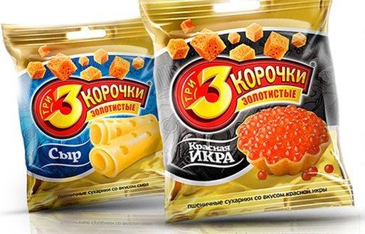 http://orehovo-konditer.ru/products_foto/958.jpg